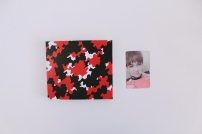 02unboxing_nct